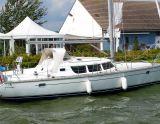 Jeanneau Sun Odyssey 40 DS, Sejl Yacht Jeanneau Sun Odyssey 40 DS til salg af  Sailing World Lemmer NL / Heiligenhafen (D)