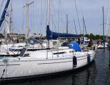 Moen, Mön, Mon 341, Sejl Yacht Moen, Mön, Mon 341 til salg af  Sailing World Lemmer NL / Heiligenhafen (D)