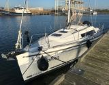 Beneteau Oceanis 31, Sejl Yacht Beneteau Oceanis 31 til salg af  Sailing World Lemmer NL / Heiligenhafen (D)