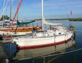 OE 32, Sejl Yacht OE 32 til salg af  Sailing World Lemmer NL / Heiligenhafen (D)