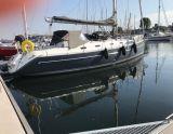Harmony 42, Sejl Yacht Harmony 42 til salg af  Sailing World Lemmer NL / Heiligenhafen (D)