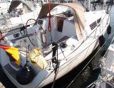 Jeanneau Sun Odyssey 30i, Sejl Yacht Jeanneau Sun Odyssey 30i til salg af  Sailing World Lemmer NL / Heiligenhafen (D)