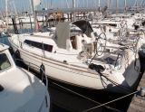 Beneteau Oceanis 31, Парусная яхта Beneteau Oceanis 31 для продажи Sailing World Lemmer NL / Heiligenhafen (D)