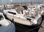 Beneteau Oceanis 31, Zeiljacht Beneteau Oceanis 31 for sale by Sailing World Lemmer NL / Heiligenhafen (D)