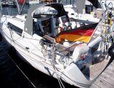 Beneteau Oceanis 31 Oceanis 31, Segelyacht Beneteau Oceanis 31 Oceanis 31 Zu verkaufen durch Sailing World Lemmer NL / Heiligenhafen (D)