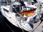 Beneteau Oceanis 31 Oceanis 31, Zeiljacht Beneteau Oceanis 31 Oceanis 31 for sale by Sailing World Lemmer NL / Heiligenhafen (D)
