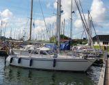 Nauticat 32, Segelyacht Nauticat 32 Zu verkaufen durch Sailing World Lemmer NL / Heiligenhafen (D)