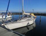 Jeanneau Sun Shine 38, Seglingsyacht Jeanneau Sun Shine 38 säljs av Sailing World Lemmer NL / Heiligenhafen (D)