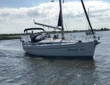 Bavaria 34-3, Seglingsyacht Bavaria 34-3 säljs av Sailing World Lemmer NL / Heiligenhafen (D)