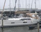 Dufour 382 Grand Large, Segelyacht Dufour 382 Grand Large Zu verkaufen durch Sailing World Lemmer NL / Heiligenhafen (D)