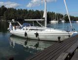 Ovni 345, Sejl Yacht Ovni 345 til salg af  Sailing World Lemmer NL / Heiligenhafen (D)