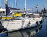 Sirius 32 DS, Barca a vela Sirius 32 DS in vendita da Sailing World Lemmer NL / Heiligenhafen (D)