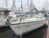 Dehler 36 CWS, Segelyacht Dehler 36 CWS Zu verkaufen durch Sailing World Lemmer NL / Heiligenhafen (D)