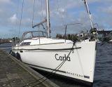 Beneteau Oceanis 37, Voilier Beneteau Oceanis 37 à vendre par Sailing World Lemmer NL / Heiligenhafen (D)
