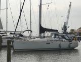 Jeanneau Sun Odyssey 42i, Segelyacht Jeanneau Sun Odyssey 42i Zu verkaufen durch Sailing World Lemmer NL / Heiligenhafen (D)