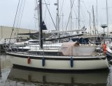 Friendship 28, Парусная яхта Friendship 28 для продажи Sailing World Lemmer NL / Heiligenhafen (D)