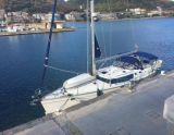 Jeanneau Sun Odyssey 43 DS, Segelyacht Jeanneau Sun Odyssey 43 DS Zu verkaufen durch Sailing World Lemmer NL / Heiligenhafen (D)