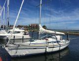 Dehler 35 CWS, Segelyacht Dehler 35 CWS Zu verkaufen durch Sailing World Lemmer NL / Heiligenhafen (D)