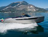 Cranchi E26 Classic, Speedbåd og sport cruiser  Cranchi E26 Classic til salg af  Sailing World Lemmer NL / Heiligenhafen (D)