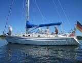 FORGUS 36, Segelyacht FORGUS 36 Zu verkaufen durch Sailing World Lemmer NL / Heiligenhafen (D)