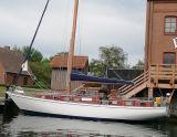 Matthiesen + Paulsen KR 7, Voilier Matthiesen + Paulsen KR 7 à vendre par Sailing World Lemmer NL / Heiligenhafen (D)