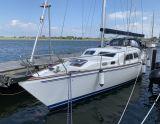 Catalina 440, Sejl Yacht Catalina 440 til salg af  Sailing World Lemmer NL / Heiligenhafen (D)