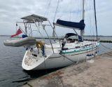 Moody 38 CC, Barca a vela Moody 38 CC in vendita da Sailing World Lemmer NL / Heiligenhafen (D)