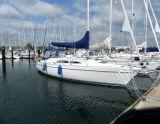 Maxi 340, Barca a vela Maxi 340 in vendita da Sailing World Lemmer NL / Heiligenhafen (D)