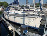 Bavaria 31, Barca a vela Bavaria 31 in vendita da Sailing World Lemmer NL / Heiligenhafen (D)