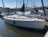 Bavaria 33 Cruiser, Barca a vela Bavaria 33 Cruiser in vendita da Sailing World Lemmer NL / Heiligenhafen (D)