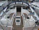 Bavaria 46 Cruiser, Barca a vela Bavaria 46 Cruiser in vendita da Sailing World Lemmer NL / Heiligenhafen (D)