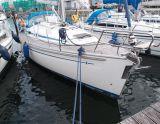 Bavaria 34 Bavaria 34, Barca a vela Bavaria 34 Bavaria 34 in vendita da Sailing World Lemmer NL / Heiligenhafen (D)