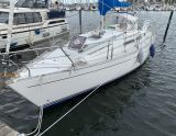 Moody 35 CC, Barca a vela Moody 35 CC in vendita da Sailing World Lemmer NL / Heiligenhafen (D)