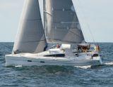 Viko S30, Segelyacht Viko S30 Zu verkaufen durch Sailing World Lemmer NL / Heiligenhafen (D)