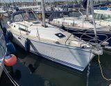 Jeanneau Sun Odyssey 34.2, Segelyacht Jeanneau Sun Odyssey 34.2 Zu verkaufen durch Sailing World Lemmer NL / Heiligenhafen (D)