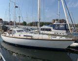 Amel Mango, Segelyacht Amel Mango Zu verkaufen durch Sailing World Lemmer NL / Heiligenhafen (D)