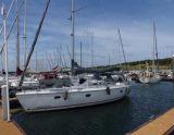 Etap 32i, Segelyacht Etap 32i Zu verkaufen durch Sailing World Lemmer NL / Heiligenhafen (D)