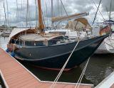 Tholense Schouw, Scafo Tondo, Scafo Piatto Tholense Schouw in vendita da Sailing World Lemmer NL / Heiligenhafen (D)