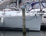 Beneteau First 36.7, Sailing Yacht Beneteau First 36.7 for sale by Sailing World Lemmer NL / Heiligenhafen (D)