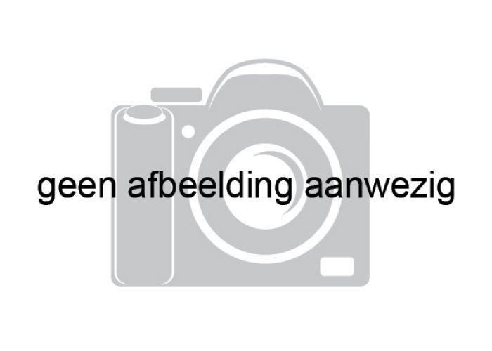 Havenlodge 3.2 SW, Woonboot  for sale by Sailing World Lemmer NL / Heiligenhafen (D)