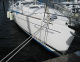Feeling 44 Feeling 44, Sejl Yacht Feeling 44 Feeling 44 til salg af  Sailing World Lemmer NL / Heiligenhafen (D)