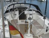 Hanse 411 Hanse 411, Zeiljacht Hanse 411 Hanse 411 hirdető:  Sailing World Lemmer NL / Heiligenhafen (D)