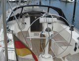 Hanse 411 Hanse 411, Barca a vela Hanse 411 Hanse 411 in vendita da Sailing World Lemmer NL / Heiligenhafen (D)