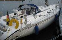 Dufour 43 Dufour 43, Sailing Yacht