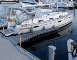 Bavaria 36 Cruiser, Парусная яхта Bavaria 36 Cruiser для продажи Sailing World Lemmer NL / Heiligenhafen (D)