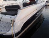 Windy Oceancraft 845 Windy Oceancraft 845, Моторная яхта Windy Oceancraft 845 Windy Oceancraft 845 для продажи Sailing World Lemmer NL / Heiligenhafen (D)