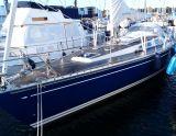 Comfortina 42 Comfortina 42, Sejl Yacht Comfortina 42 Comfortina 42 til salg af  Sailing World Lemmer NL / Heiligenhafen (D)