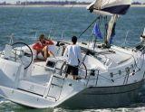 Beneteau Cyclades 43-3, Barca a vela Beneteau Cyclades 43-3 in vendita da Sailing World Lemmer NL / Heiligenhafen (D)