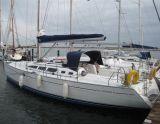 Jeanneau Sun Odyssey 43 Jeanneau Sun Odyssey 43, Voilier Jeanneau Sun Odyssey 43 Jeanneau Sun Odyssey 43 à vendre par Sailing World Lemmer NL / Heiligenhafen (D)