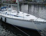 Dufour 43 Classic Dufour 43 Classic, Voilier Dufour 43 Classic Dufour 43 Classic à vendre par Sailing World Lemmer NL / Heiligenhafen (D)
